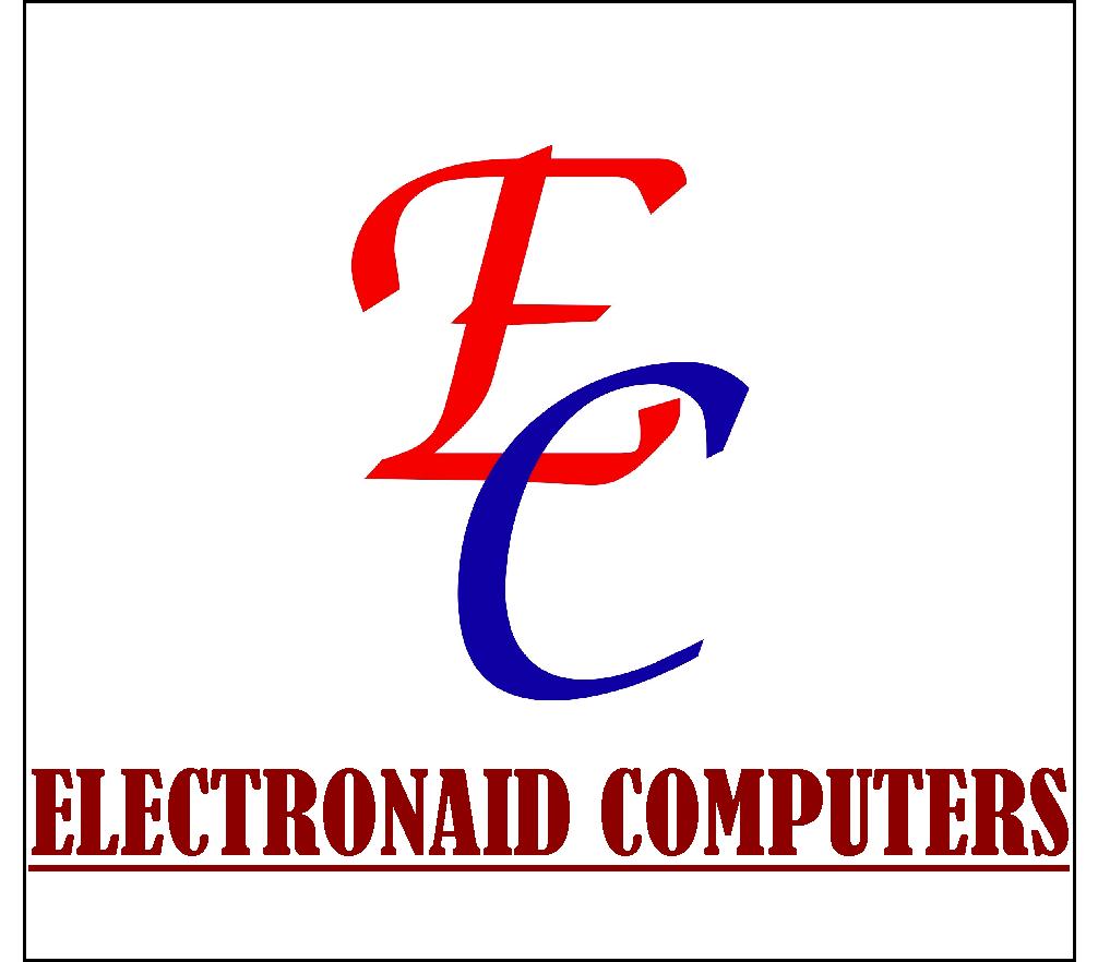 F9 – ELECTRONAID COMPUTERS