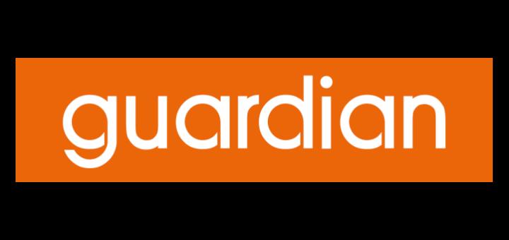 F45 & F46 – Guardian