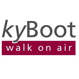 G43 – KYBOOT