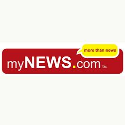 G46D – myNEWS.com