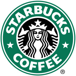 G8 & G9 – Starbucks Coffee