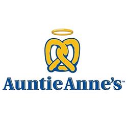 G48 – Auntie Anne's