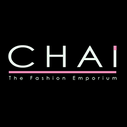 G23 – G28 – Chai Fashion