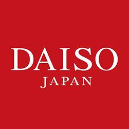 F39 – F41 – DAISO