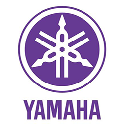 F36 – YAMAHA MUSIC