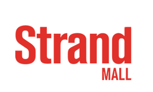 Strand Mall
