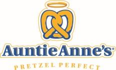 AUNTIE ANNES