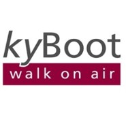 KY BOOT