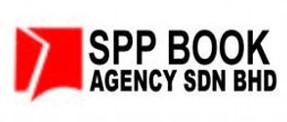 SPP BOOK