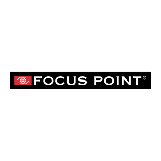 G35 – Focus Point