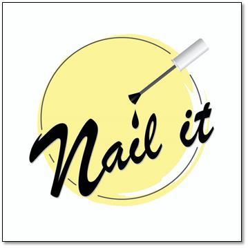 B1 – Nail It