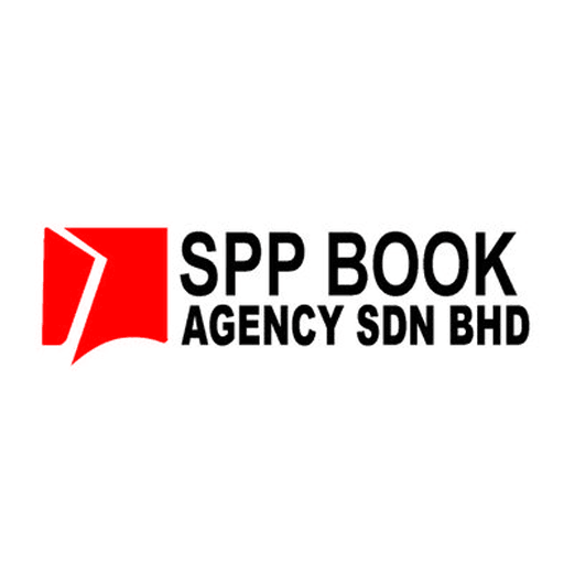 S15 – SPP Bookstore Agency