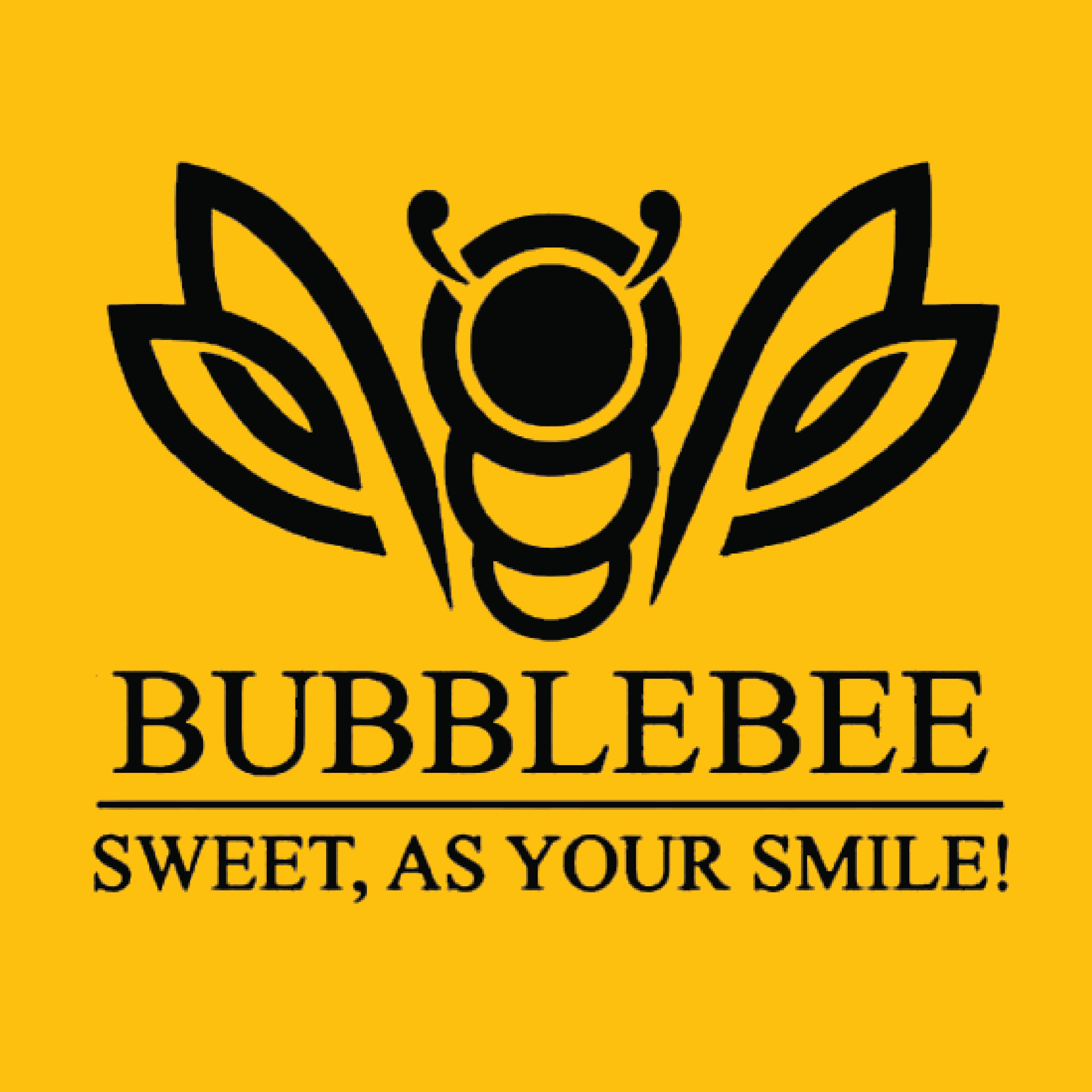 G19 & G20 – Bubblebee